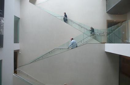 ashmolean museum oxford 02