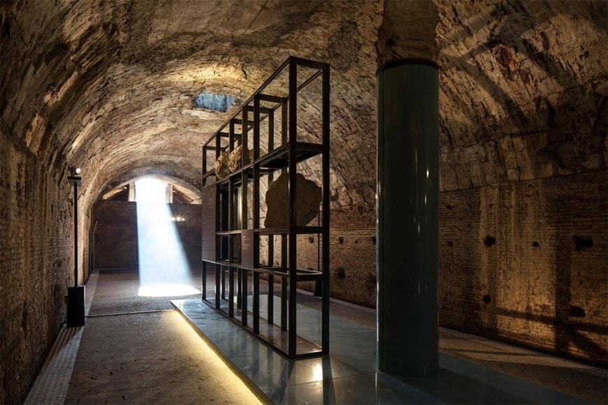 caracalla baths museum rome 05