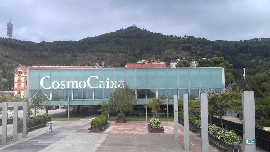 cosmocaixa-barcelona-exterior-view-Mark-Huguet