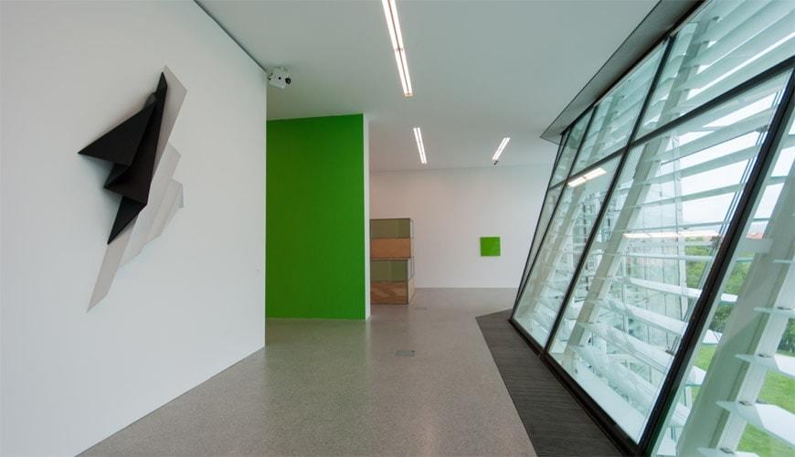 museion-museum-10