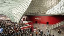 MIlan Design Fair 2014