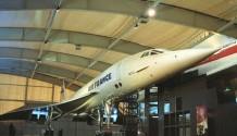 musee air espace paris