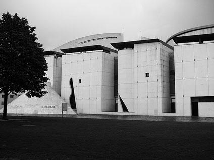 musee musique paris
