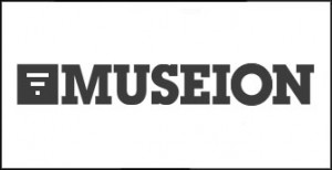 museion logo