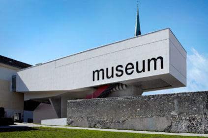 Museum der Völker | Schwaz