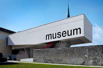 museum der volker tyrol 01