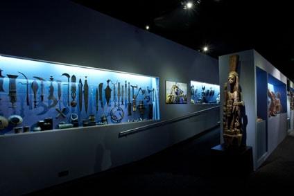 museum der volker tyrol 02