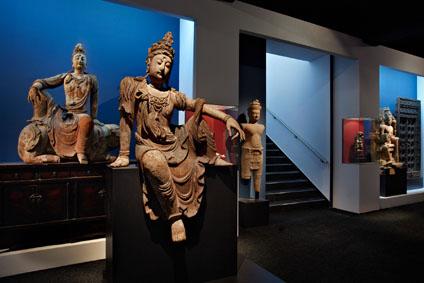 museum der volker tyrol 03
