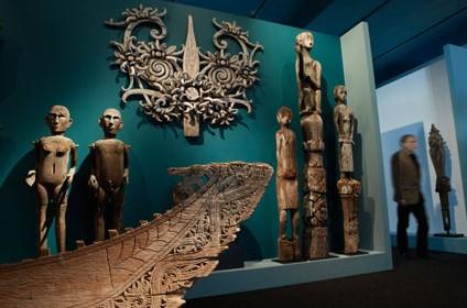 museum der volker tyrol 04