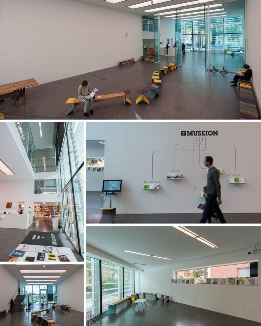 museion-museum-08