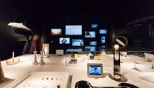 Triennale Design Museum MIlan