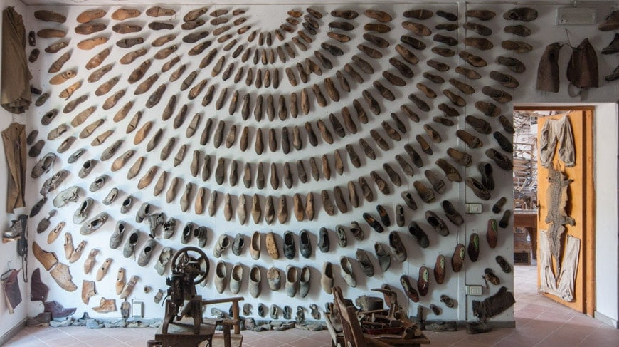 Guatelli museum 006