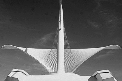 DGonzalez_Calatravas-Milwakee-Bird_low