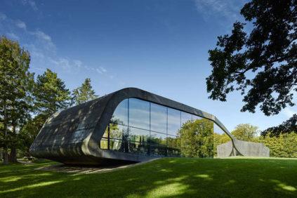 Museo Ordrupgaard