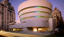 Solomon-R-Guggenheim-New-York-photo-David-Heald