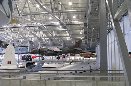 american air museum duxford 03