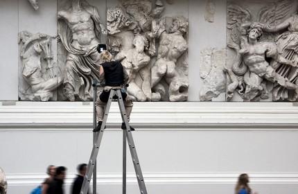 giacomo-livotto-Pergamonmuseum