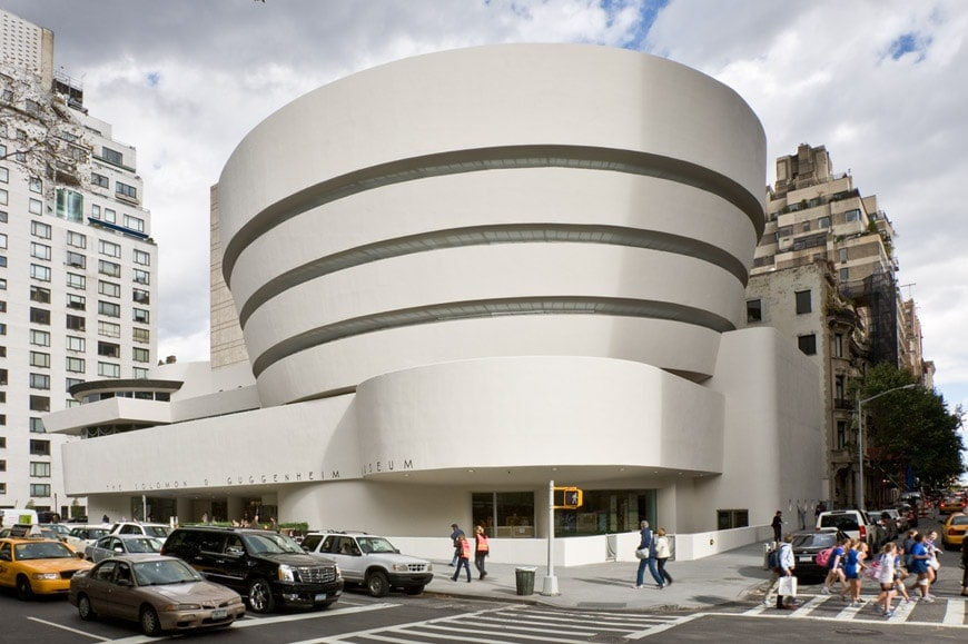 guggenheim museum new york 03