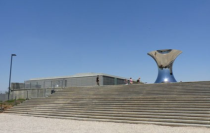 israel museum jerusalem 01