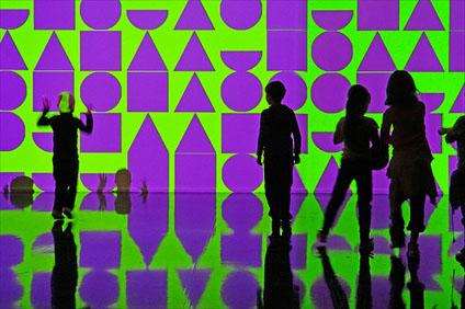 modern art museum ceret 03
