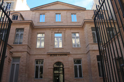 musee cantini marseille