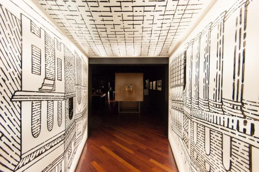 museo cinema torino 2