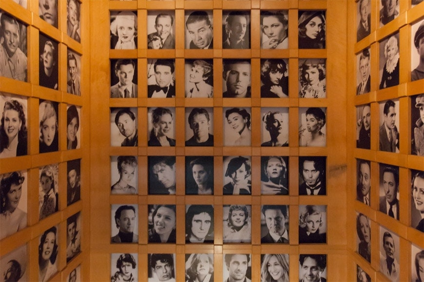 museo-cinema torino 3