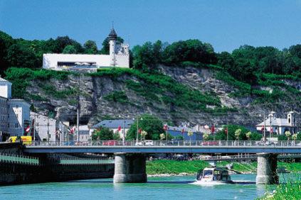 Museum der Moderne | Salzburg