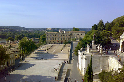 museum petit palais avignon 01