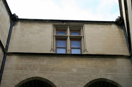 museum petit palais avignon 02