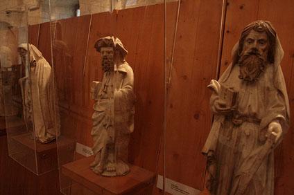 museum petit palais avignon 03
