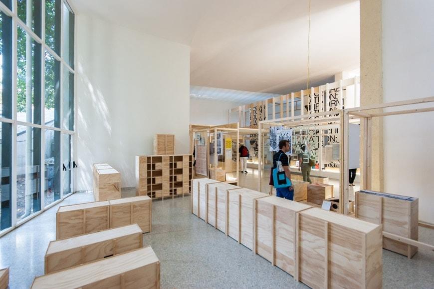 Dutch-pavilion-architecture-biennale-2014-01