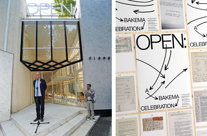 Dutch pavilion architecture biennale 2014 05