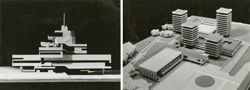 Dutch pavilion architecture biennale 2014 06