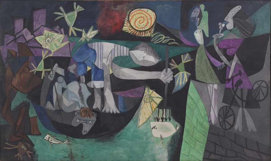 pablo-picasso-fishing-antibes-moma