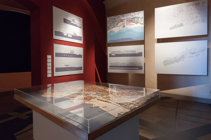 Zuecca-Project-Space-giudecca-Venice-inexhibit-yenikapi-exhibition-01