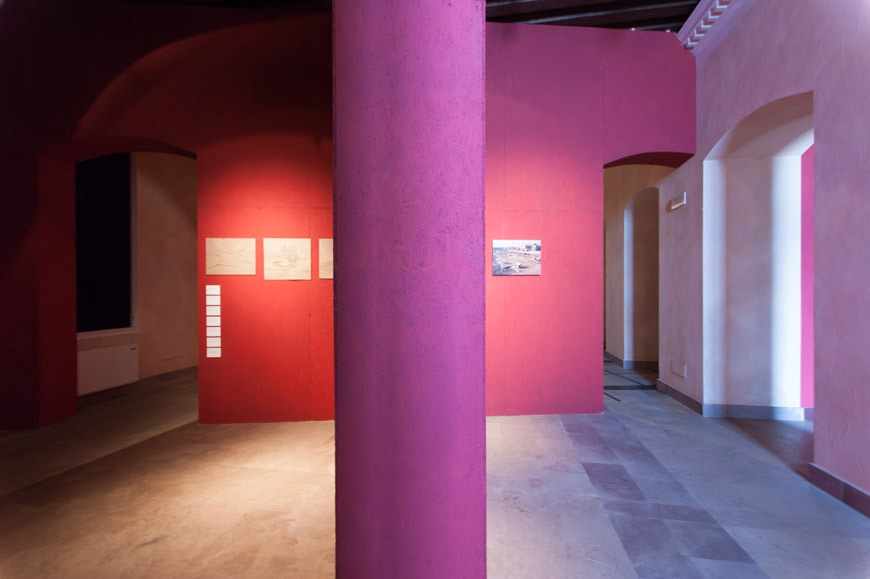 Zuecca-Project-Space-giudecca-Venice-inexhibit-yenikapi-exhibition-02