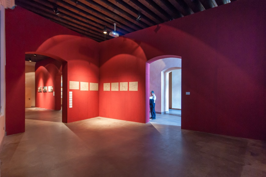 Zuecca-Project-Space-giudecca-Venice-inexhibit-yenikapi-exhibition-03