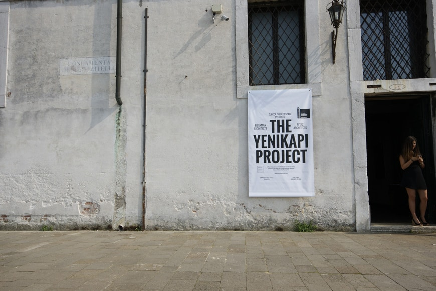 Zuecca-Project-Space-giudecca-Venice-inexhibit-yenikapi-external
