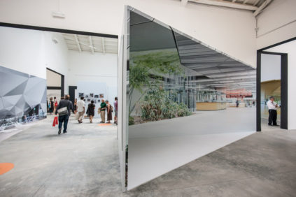 Spain | 14th Architecture Biennale