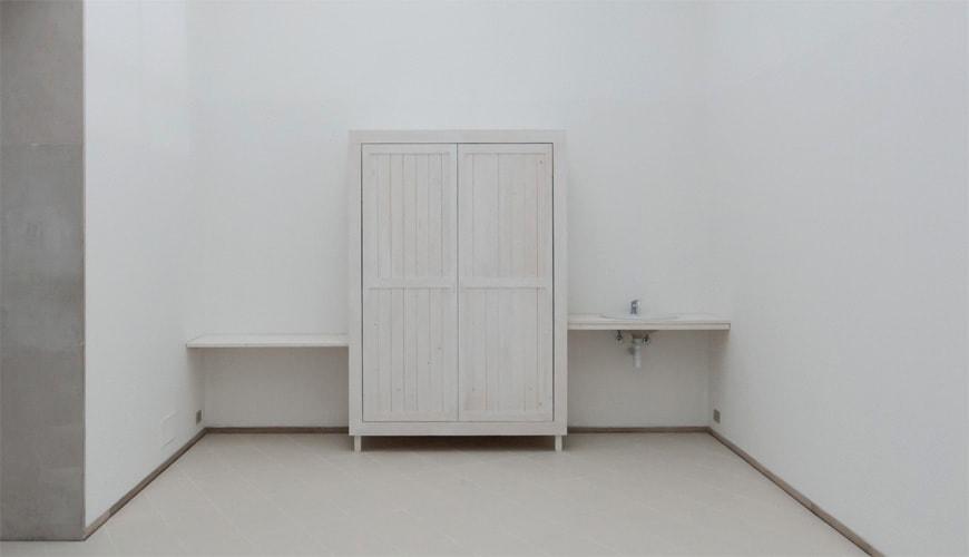biennale-belgian pavilion-02a