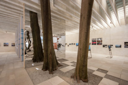 venice architecture biennale nordic countries 00