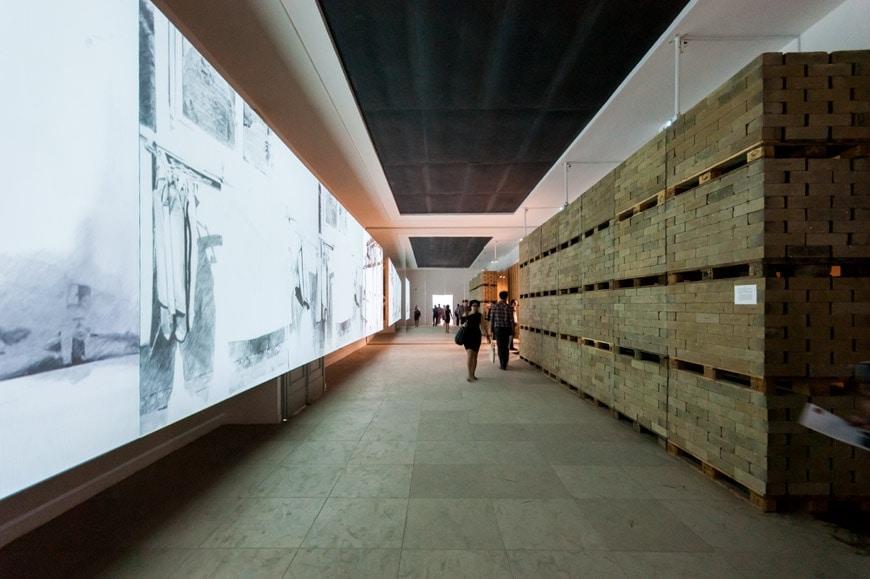 danish-pavilion-architecture-biennale-2014-01b