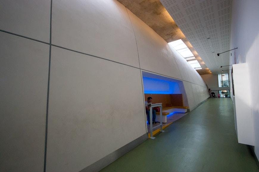 darwin-centre-cocoon-natural-history-museum-london-Inexhibit-04