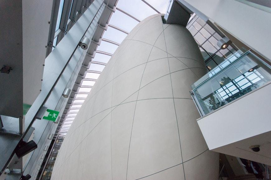 darwin-centre-cocoon-natural-history-museum-london-Inexhibit-11