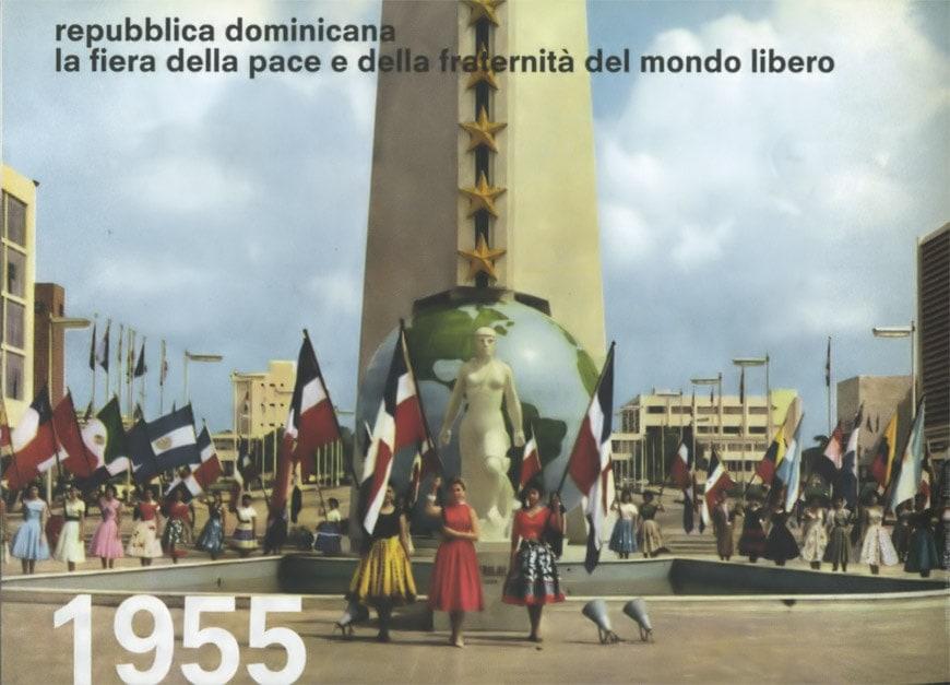 dominican republic biennale 03