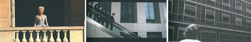 biennale-elements-14