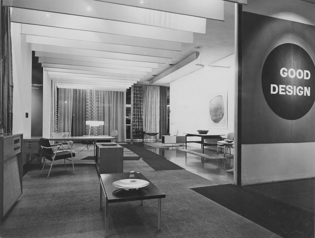 exhibition-Good-Design-1951-MoMA-The-Museum-of-Modern-Art