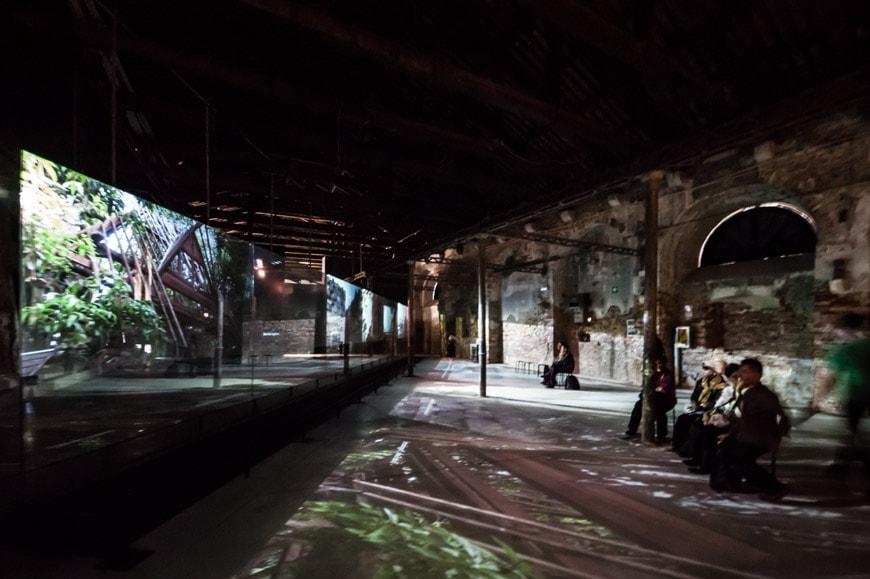indonesia-pavilion-venice-architecture-biennale-2014-01