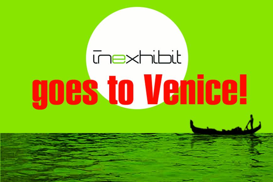 inexhibit-venice-cover 2